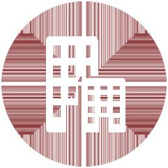 Продажа земельных участков ДНП по лучшей цене в кировском районе Ленинградской области
